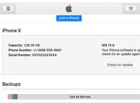 iOS 12 y watchOS 5 ya están disponibles para descargar