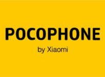 El Pocophone F2 ya se deja ver