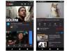 Youtube para Android ya cuenta con 'modo oscuro'
