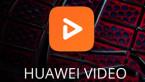 Huawei Video, el servicio de VoD para terminales de la firma china