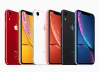 El iPhone XR ya está a la venta