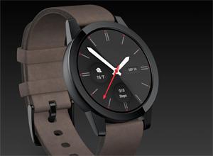 Snapdragon Wear 3100, el nuevo chip de Qualcomm para smartwatches