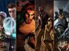 Telltale Games cierra sus puertas
