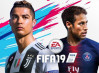 FIFA 19 ya está disponible en Android e iOS