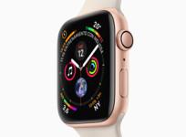 watchOS 5.1.1 corrige el problema sufrido por algunos Apple Watch Series 4