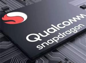 Snapdragon 675, el nuevo chip de Qualcomm para la gama media alta