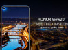 Honor anuncia el View 20, con pantalla All-View y cámara de 48 megapíxeles