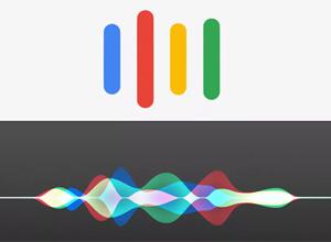 Google actualiza Assistant en iOS permitiendo activarlo mediante Siri