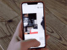 Instagram ya prueba el scroll lateral