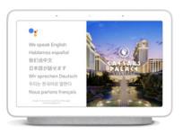 Google Assistant permitirá la traducción de conversaciones en tiempo real