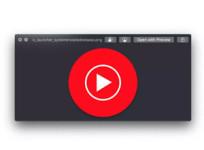 YouTube Music comenzará a venir de serie en los dispositivos Android