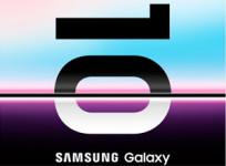 Samsung presentará el Galaxy S10 el próximo 20 de febrero