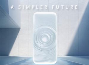Meizu y Vivo apostarán por teléfonos sin botones ni puertos de conexión