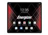 MWC 2019: Energizer Power Max P8100S, plegable, con 5G y batería de 10.000 mAh