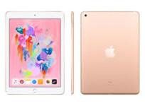 El iPad Mini 5 y un nuevo iPad económico de 10.2 pulgadas serían presentados en breve