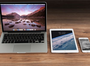 Así es el plan de Apple para ofrecer aplicaciones universales entre iOS y MacOS