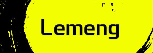 Lemeng, la nueva marca 'filial' de Lenovo