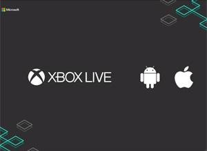 Microsoft confirma que llevará Xbox Live a Android e iOS
