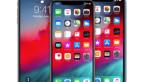 Los próximos iPhone contarían con carga inversa