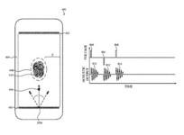 Apple estaría estudiando recuperar el escáner dactilar integrándolo en la pantalla