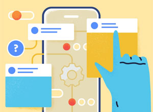Facebook añade una opción para conocer la razón de las publicaciones que aparecen en nuestro feed