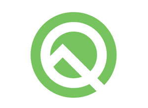 La primera beta de Android Q estrena soporte para pantallas plegables