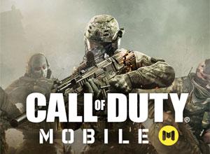 Call of Duty: Mobile, el primer juego de la saga exclusivo para Android e iOS