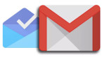 Google cierra Inbox pero implementa sus mejores funciones a Gmail