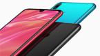 Huawei renueva sus catálogo de terminales básicos con los Y7 2019 e Y6 2019