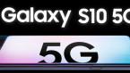 El Samsung Galaxy S10 5G, con cámara de cuádruple sensor, ya está disponible en Corea del Sur