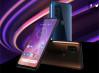 One Vision, el nuevo gama media de Motorola con pantalla perforada de 21:9