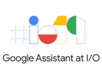 Google I/O 2019: Llevando a Assistant al siguiente nivel