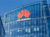 HongMeng OS, el nuevo sistema operativo de Huawei como respuesta al veto de Google