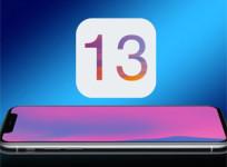 iOS 13 no sería compatible con los iPhone SE, iPhone 6 y iPhone 5S