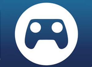 Steam Link llega, un año después que en Android, a iOS