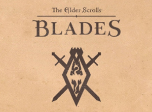 The Elder Scrolls: Blades, lo nuevo de Bethesda para móviles