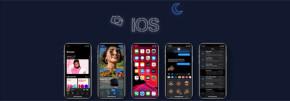 Apple lanza iOS 13 y watchOS 6