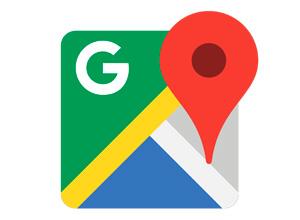 Google cerró más de 3 millones de perfiles de empresas falsos de Maps en 2018