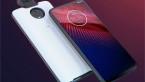 Moto Z4, con conectividad 5G gracias al nuevo mod de Motorola