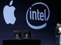 Oficial: Apple adquirirá gran parte del negocio de módems para smartphones de Intel