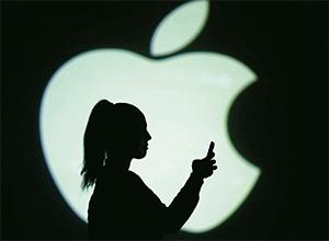 Apple podría estar trabajando en un iPad plegable con 5G