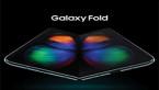 IFA 2019: Samsung pone a la venta el Galaxy Fold, que llegará a España en octubre