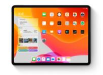 iPadOS ya está disponible: los iPad cuentan oficialmente desde hoy con su propio sistema operativo