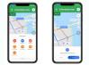 Google mejora el sistema para reportar incidentes en Maps y lo incorpora también a iOS