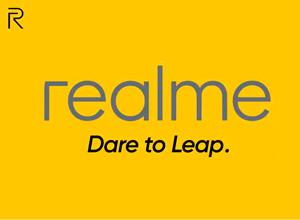 Realme debutará en el MWC 2020 en el mercado de los Smart TV