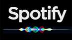 Spotify añade soporte con Siri y estrena app para el Apple TV