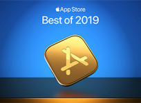 Apple entrega sus premios 'Best of 2019'