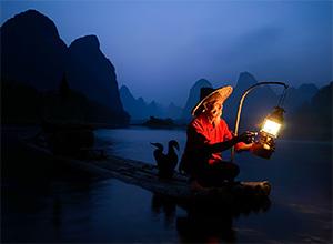 Apple 'reta' a los usuarios a hacer las mejores fotos con el modo Noche de los iPhone 11