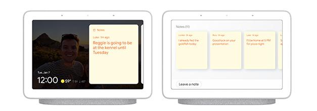 CES 2020: Éstas son todas las novedades que incorporará Google Assistant