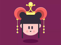Kings of the Castle, lo nuevo de Apple Arcade cambia los papeles de los cuentos de hadas